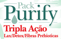 Pack Purify